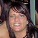 Lynsey Blakemore