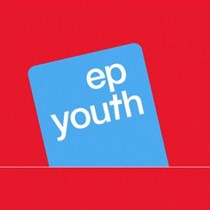 EP Youth Fakenham