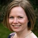 Gail Wardle