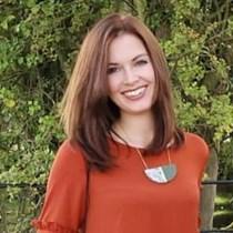 Joanna Davey