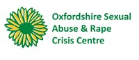 Oxfordshire Sexual Abuse & Rape Crisis Centre (OSARCC)