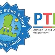 Mill Rythe Infant School PTFA
