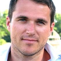 Justin Hannemann