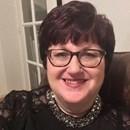 Janice Reilly