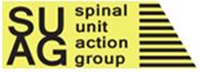 Spinal Unit Action Group (SUAG)