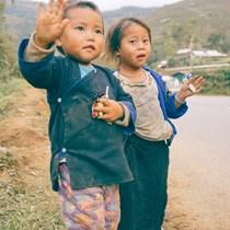 Le Hoang Viet Cuong