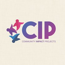 Community Impact Projects