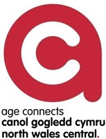 Age Connects North Wales Central