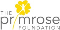 The Primrose Foundation