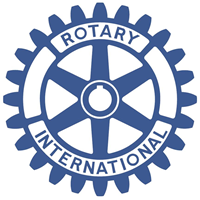 The Rotary Club of Abingdon Vesper