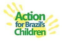 Action For Brazil's Children Trust
