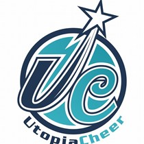 Utopia Cheer