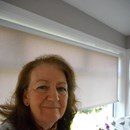 Suzanne Arnold