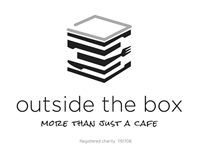 Outside the Box Cafe