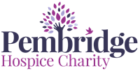 Pembridge Hospice