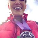 Olivia Bazell