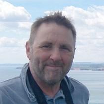 Robert Pomfret