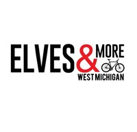 Elves & More - West MI