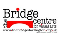 The Bridge Centre for Visual Arts