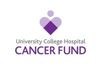 University College Hospital Cancer Fund