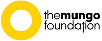 The Mungo Foundation