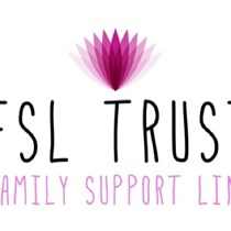 Fsl Trust (Family Support Link)