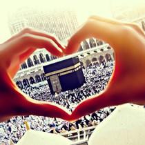 Islamul Hoque