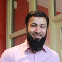 Tariq Razzaq