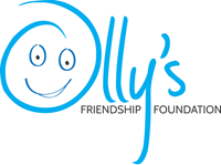 The Olly Roberts Charitable Trust