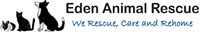 Eden Animal Rescue