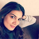 Shania Khan