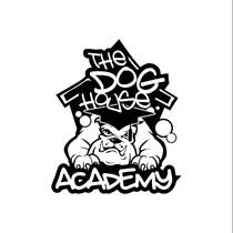 Dog House Barber Academy
