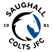 Saughall Colts JFC