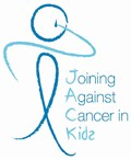 J-A-C-K  (Joining Against Cancer in Kids)