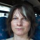 Melanie Hendry