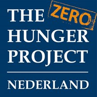 The Hunger Project Netherlands