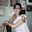 Amita Panwar