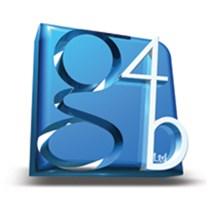 G4B Ltd.