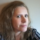 Angela Cussons