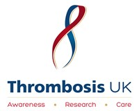 Thrombosis UK