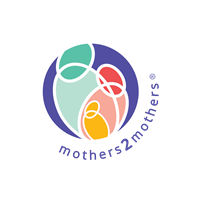 mothers2mothers (UK)