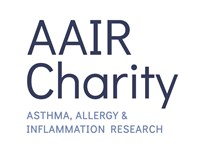 AAIR Charity (Asthma, Allergy & inflammation Research)