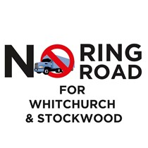 SOUTH BRISTOL WRONG ROAD ACTION GROUP