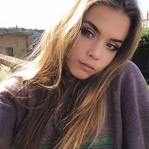 Hannah O'Neill