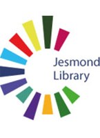 Friends of Jesmond Library