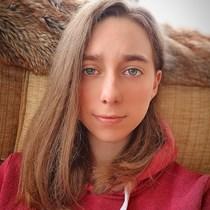 Philippa Walker