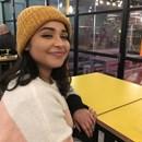 Tahsina Rahman