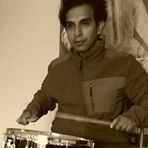 Sudarshan Das