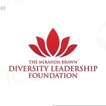 The Miranda Brawn Diversity Leadership Foundation