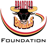The Bradford Bulls Foundation